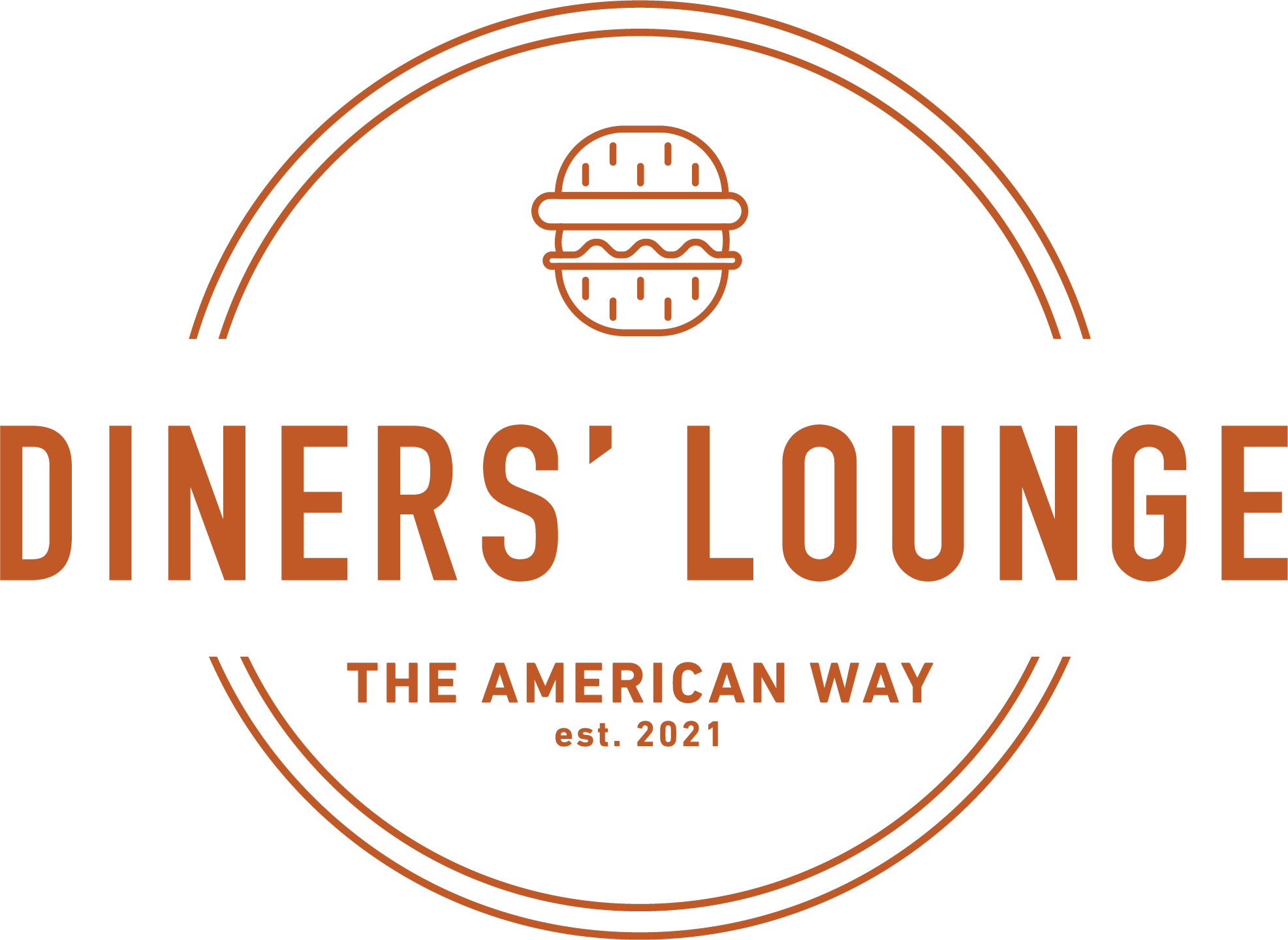 Diners Lounge