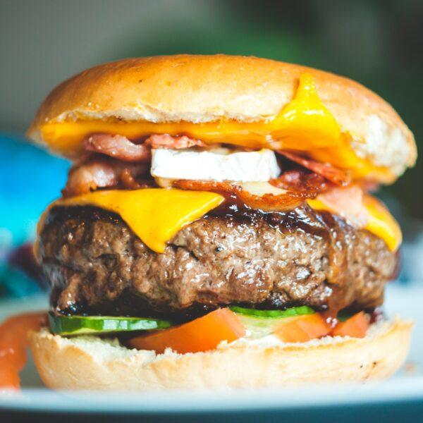 erik-odiin-F_xGk7V0Xbc-unsplash (Cheese_burger)